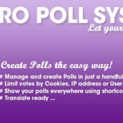 http://www.20script.ir/wp-content/uploads/wp-pro-poll-system.jpg