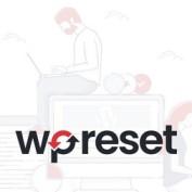 wp-reset-pro