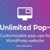 http://www.20script.ir/wp-content/uploads/wp-unlimited-pop-ups.jpg