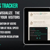 wp-visitors-tracker