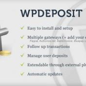 http://www.20script.ir/wp-content/uploads/wpdeposit.jpg