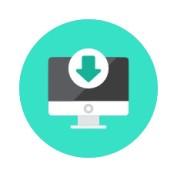 wpdownloads-logo