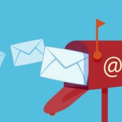ایجاد خبرنامه حرفه ای در وردپرس افزونه e-Newsletter