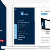 ایجاد مستندات محصولات در وردپرس با افزونه X Docs