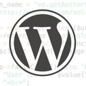 xml-rpc-wordpress