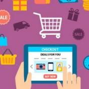 افزونه پیشنهاد شگفت انگیز برای ووکامرس YITH Deals for WooCommerce Premium