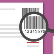 افزونه نمایش بارکد و QR در ووکامرس YITH WooCommerce Barcodes and QR Codes