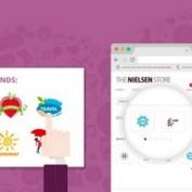افزونه نمایش برند محصولات در ووکامرس YITH WooCommerce Brands Add-On