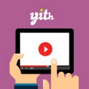 yith-woocommerce-featured-video-logo