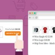 افزونه ووکامرس خرید گروهی محصولات YITH WooCommerce Frequently Bought Together Premium