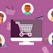 افزونه همکاری در فروش ووکامرس YITH WooCommerce Multi Vendor