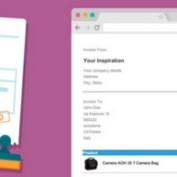 ایجاد صورتحساب در ووکامرس با افزونه YITH WooCommerce PDF Invoice