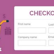 افزونه پرداخت سریع محصولات دیجیتال ووکامرس YITH WooCommerce Quick Checkout for Digital Goods