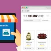 افزونه نمایش آخرین محصولات مشاهده شده در ووکامرس YITH WooCommerce Recently Viewed Products