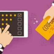 ارائه کد تخفیف به ازای نقد و بررسی کاربران در ووکامرس با YITH WooCommerce Review for Discounts