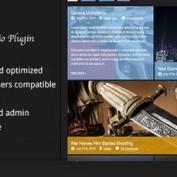 http://www.20script.ir/wp-content/uploads/zoomfolio-wordpress-portfolio-plugin.jpg