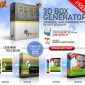 20S-3D_Box_generator_by_artbees