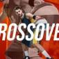 دانلود پروژه افترافکت تیزر تبلیغات بسکتبال Basketball Sport Promo