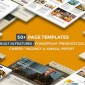 billio-company-wordpress-theme