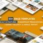billio-company-wordpress-theme