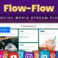 flow-flow-wordpress-social-stream-plugin
