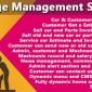 اسکریپت سیستم مدیریت گاراژ و کارگاه GMS