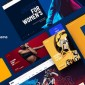 gota-sport-elementor-woocommerce-theme