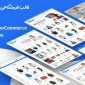 kapee-fashion-store-woocommerce-theme