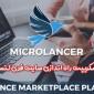 microlancer-micro-freelancing-marketplace