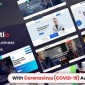 onsultio-corporate-consulting-wordpress