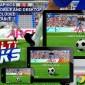 http://www.20script.ir/wp-content/uploads/penalty-kicks-html5-sport.jpg