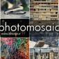 http://www.20script.ir/wp-content/uploads/photomosaic-for-wordpress.jpg
