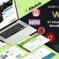 woffice-intranetextranet-wordpress-theme
