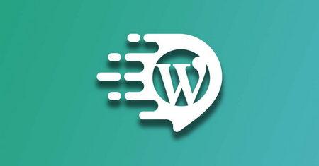 ایمیل مارکتینگ در وردپرس با افزونه AvangPress