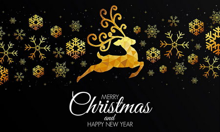 دانلود طرح لایه باز و وکتور کارت پستال کریسمس و عید