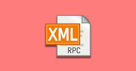 آموزش نحوه غیرفعال کردن XML RPC در وردپرس