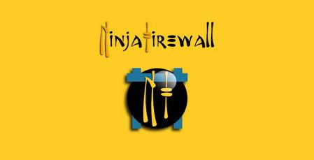 افزونه فایروال قدرتمند وردپرس NinjaFirewall Pro