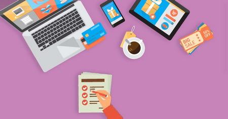 دریافت لیست خریداران محصولات ووکامرس با افزونه Product Customer List for WooCommerce