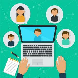 ایجاد چت روم در وردپرس با افزونه Quick Chat