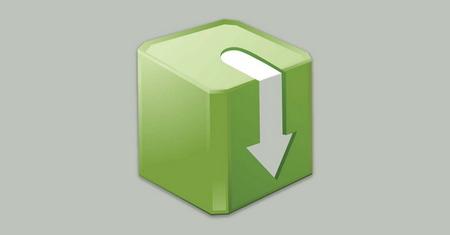 آموزش ساخت باکس دانلود در وردپرس با افزونه Simple Download Monitor