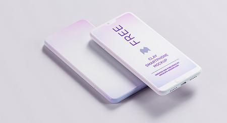دانلود طرح لایه باز بک گراند گوشی های هوشمند