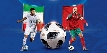 دانلود طرح لایه باز پوستر فوتبالی مناسب جام جهانی