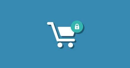 محدودیت دسترسی محصولات ووکامرس با افزونه Void Woo Cart Restrictor