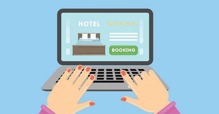 ایجاد رزرواسیون هتل در وردپرس با افزونه WP Hotel Booking