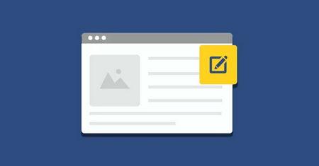 اضافه کردن امکانات بیشتر به ویرایشگر وردپرس با افزونه WordPress Editor
