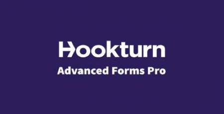 افزونه فرم ساز سفارشی وردپرس Advanced Forms Pro