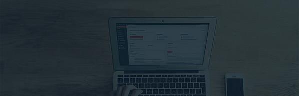 آموزش گرفتن بکاپ از وردپرس با افزونه BackUpWordPress