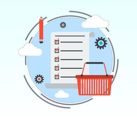 افزونه ویرایش دسته جمعی محصولات در پرستاشاپ Bulk / Mass editing products