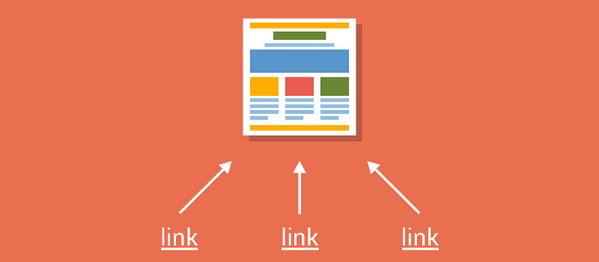 افزونه مدیریت لینک های داخلی و خارجی Clink در وردپرس