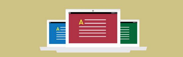 آموزش افزودن فیلد دلخواه در صفحه ثبت نام وردپرس با افزونه Cimy User Extra Fields